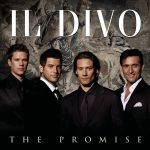 The Promise (The Luxury Edition) (CD+DVD)