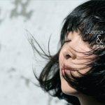 Joanna & 王若琳 (2CD)