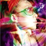 CATCH THE RAINBOW (CD+DVD Single)