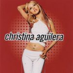 Christina Aguilera (Special Edition) (2CD)