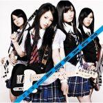 少女S (CD Single)