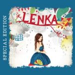 Lenka (Special Edition) (CD+DVD)