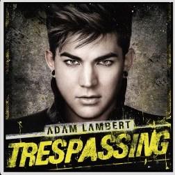 Adam Lambert  <<Live in Hong Kong 2013>> 門票今天開始發售!!