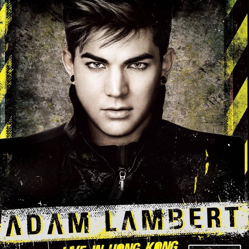 adam_-_hk_concert_poster_largetn