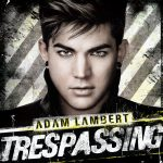 Trespassing (CD+DVD)