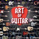 Art of Guitar (2CD)