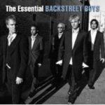 The Essential Backstreet Boys (2 CD)