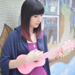 黃浩琳 Lillian Wong