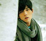 張傑 Chieh  Chang