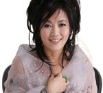 齊豫 Yu Chyi