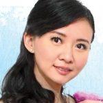吳曉紅 Connie Ng