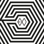 EXO-M
