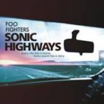 Foo Fighters: Sonic Highways (TV documentary series)