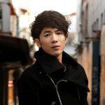 蕭閎仁 Hung Jen Hsiao