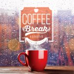 Coffee Break Acoustic
