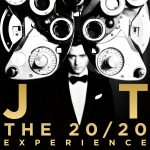 The 20/20 Experience (Deluxe Version)