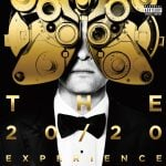 The 20/20 Experience – 2 of 2 (explicit)