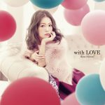 with LOVE (CD+DVD)