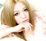 西野加奈 Kana  Nishino