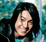 朱孝天 Ken Chu