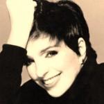 Lisa Minneli
