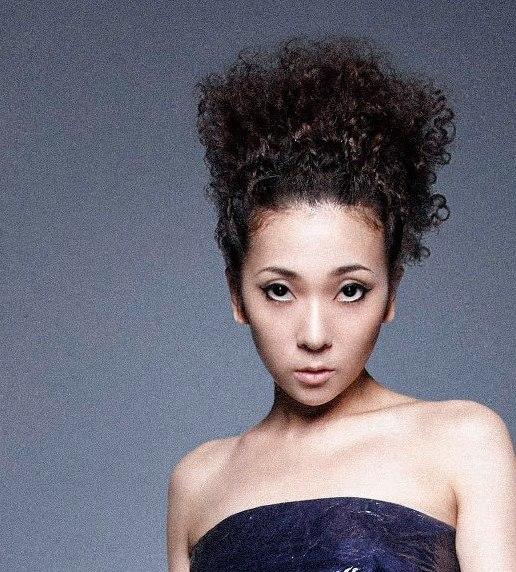 日本 R&B 天后 MISIA 將於六月第三度訪港舉行個人演唱會