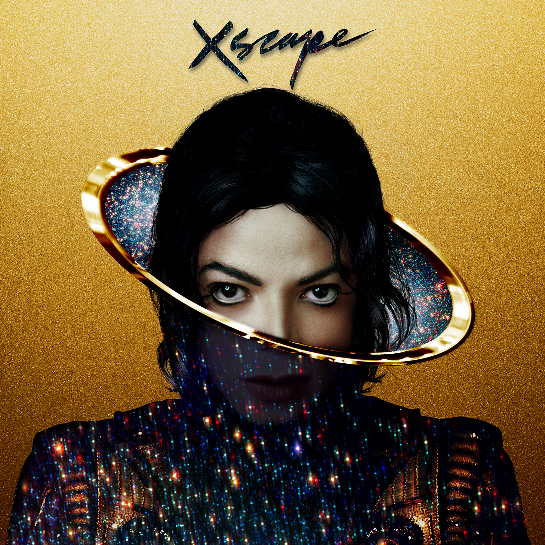 Michael Jackson <XSCAPE> 首批更附送海報,詳情請向各大唱片店員查詢, 數量非常有限, 送完即止, 多謝支持!!!