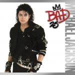 Bad 25 (2CD)