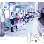 乃木坂46 Nogizaka46