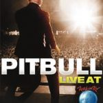 Live At Rock In Rio (DVD)