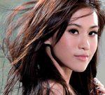 陳嘉唯 Renee  Chen