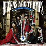 Queens Are Trumps (CD + DVD)