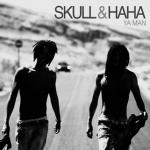 SKULL & HAHA