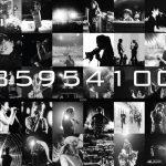 時間的歌巡迴演唱會影音紀錄