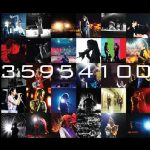 時間的歌巡迴演唱會影音記錄 (2DVD+2CD & Blu-ray + 2CD)