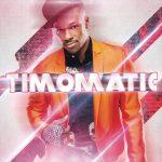 Timomatic