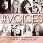 #Voice2016