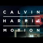 Calvin Harris Motion TV spot