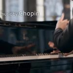 Lang Lang In Paris TV spot