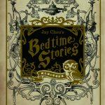 周杰倫的床邊故事 (Deluxe)