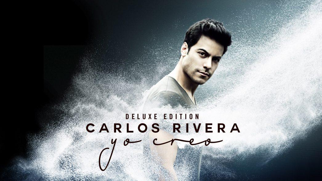 Carlos Rivera_Sony_Home