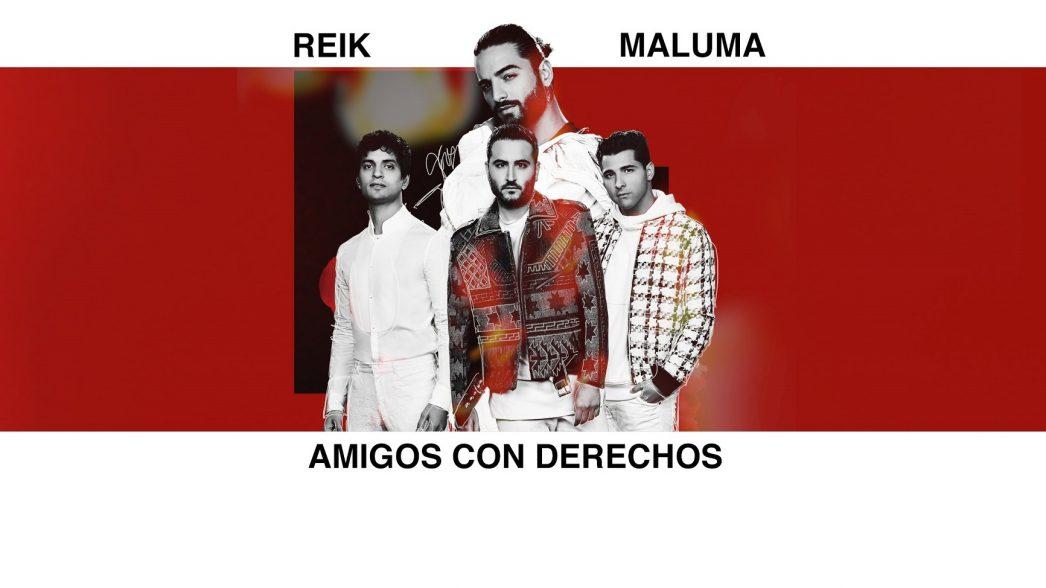 Header-Amigos-con-Derechos-Reik2