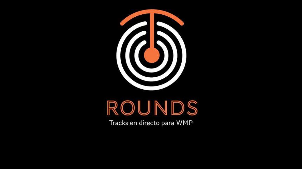 rounds-header