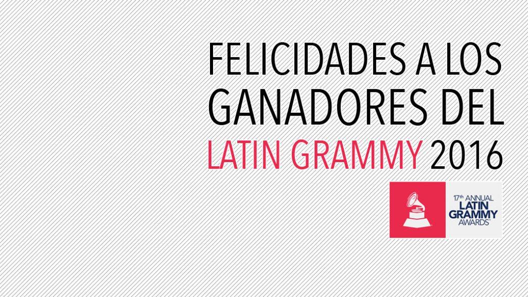 latin-grammys-ganadores-2016