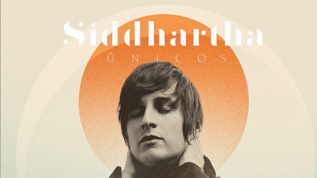 Siddhartha unicos