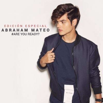 Digi-889853737826-Abraham Mateo Are You Reemp V-A-curvas