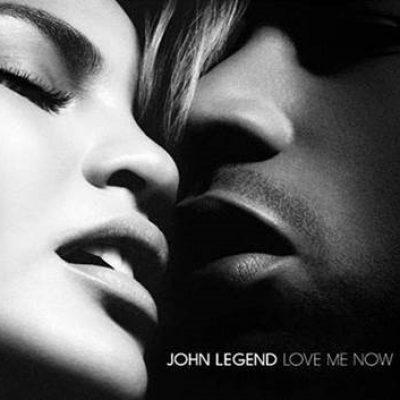 love-me-now-jl