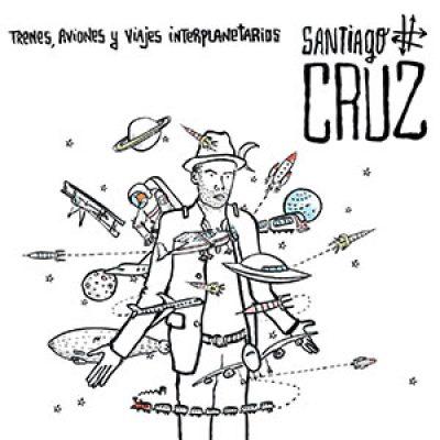 santiago-cruz-portada-album