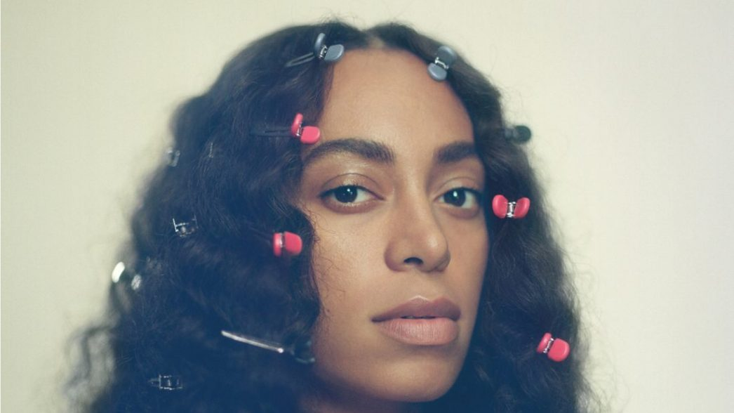 solange_cover-002-111930156