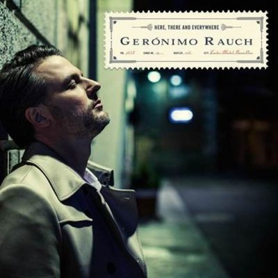 geronimo-rauch-album